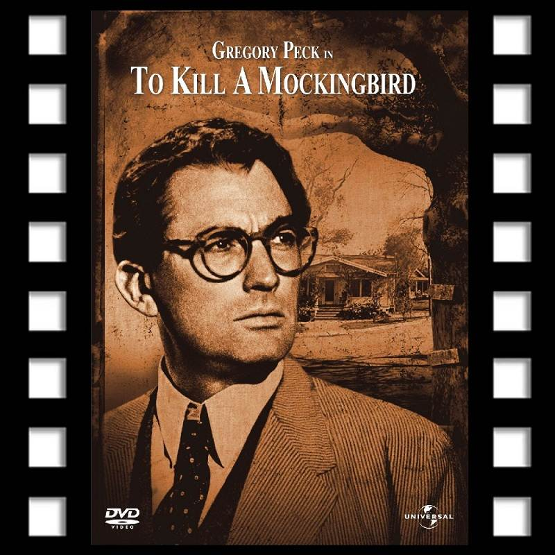 to kill a mockingbird atticus walks in someone else s shoes To kill a mockingbird by harper lee is a classic tale of alabama in the 1930s and two children's encounters with an outcast named boo radley the kids must deal with racial issues when their attorney father defends a black man accused of raping a white woman.