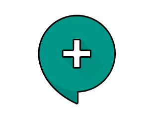 Plus Messenger Mod Apk Download