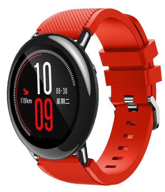 5 Smartwatch Xiaomi Terbaik dan Termurah 2020