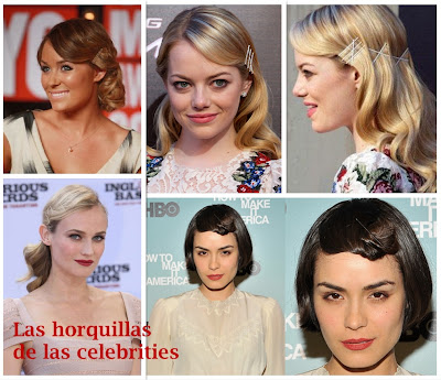 horquillas-hairpin-bobbypin-trends-fashion-chez-agnes
