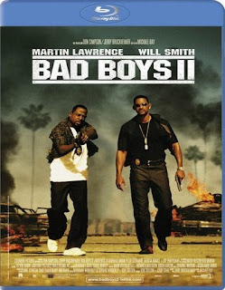 Bad Boys 2 (2003) hindi dubbed movie watch online 720p BluRay