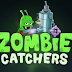 Zombie Catcher Review - Android