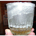 How To Detect If There Are Negative Energies In Your House, Using Only A Glass Of Water! (VIDEO)