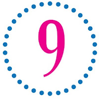 9. SINIFLAR