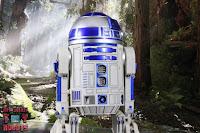 S.H. Figuarts R2-D2 29