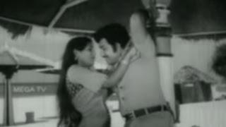 Kalam Oru Naal Maarum (1981) Tamil Movie