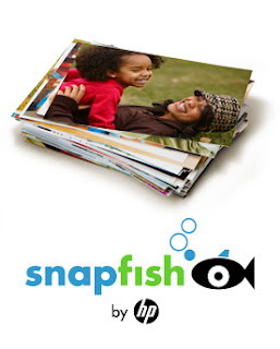Snapfish is the most generous of the photo printing sites in the Hive Five. They offer 50 free 4x6 photos to first time customers—and have done so for years—so it's a great place to start when.