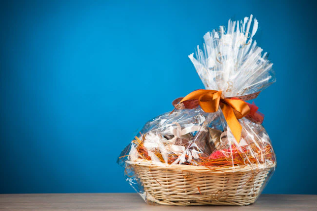 Gifts You Can Give To Your Relatives on Upcoming Days and Festivals