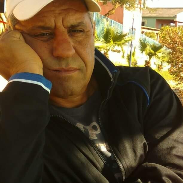 خاطرة انه فيروس كورونا/قصة قصيرة بقلم. الكاتب : ذ.عبدالاله ماهل  من المغرب