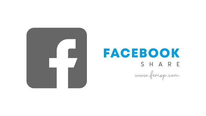 Tips dan Trik Share Artikel yang Aman di Facebook