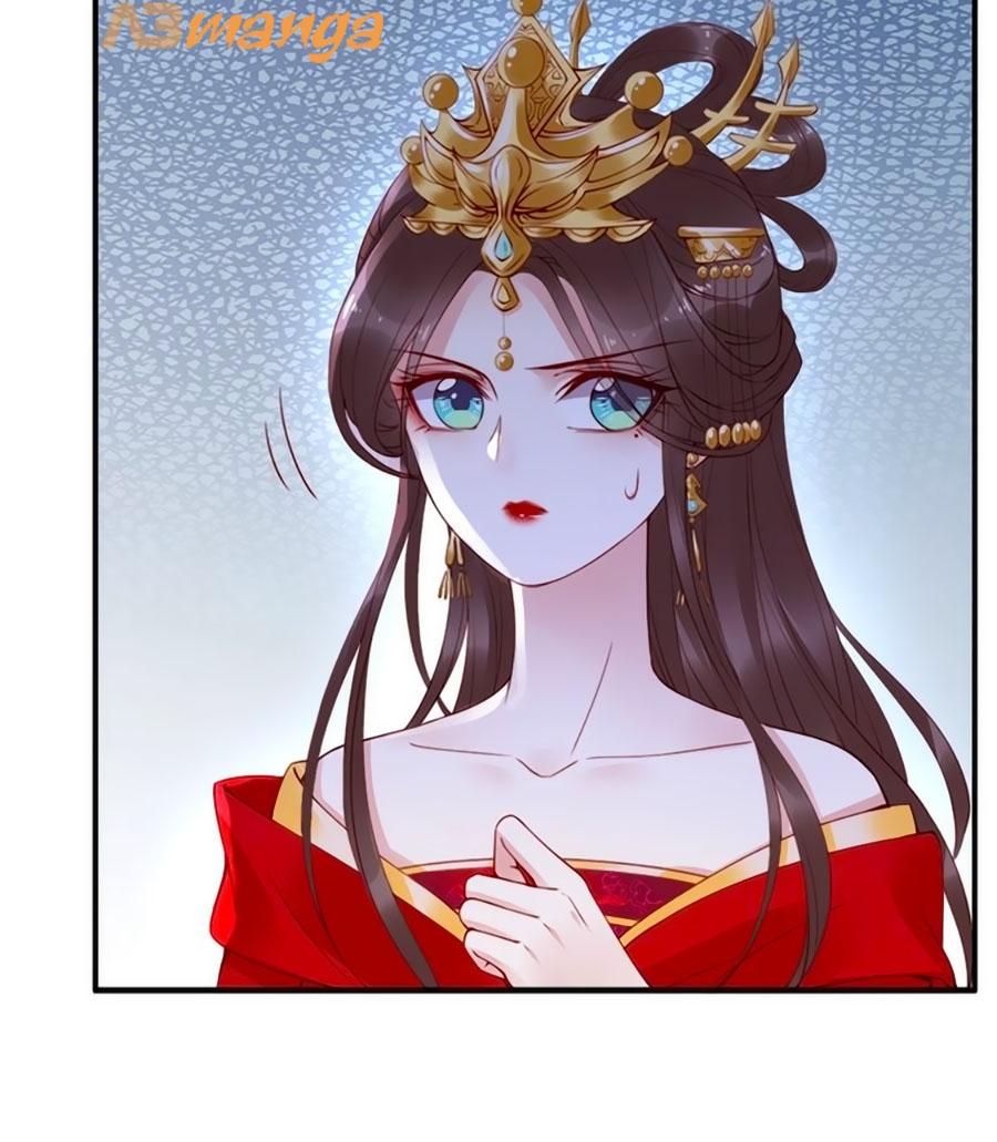 Đế Cung Đông Hoàng Phi chap 12 - Trang 34