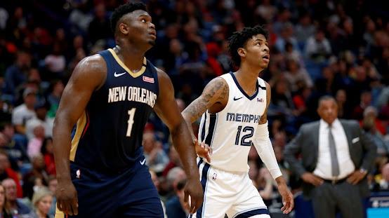 NBA Draft - Freshman Sophomore Junior Senior Internasional