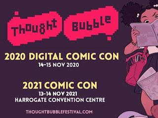 https://www.thoughtbubblefestival.com/