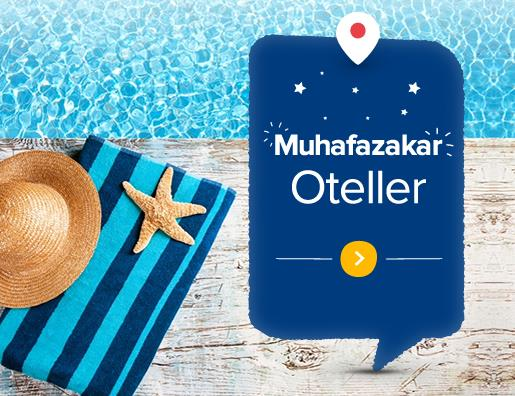 https://www.otelz.com/tesettur-otelleri?to=924&cid=28