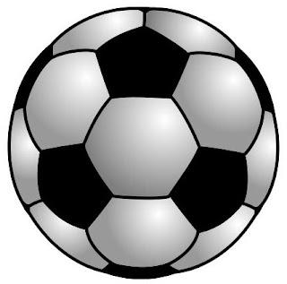 Langkah 7. Super Simpel Menggambar Bola