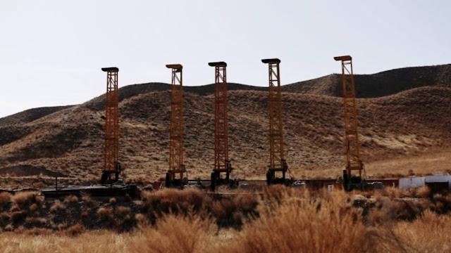 China Evakuasi Warganya dari Afghanistan