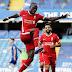[VIDEO] CUPLIKAN GOL Chelsea 0-2 Liverpool: Chelsea Dapat Kartu Merah dan Gagal Penalti, Liverpool Menang