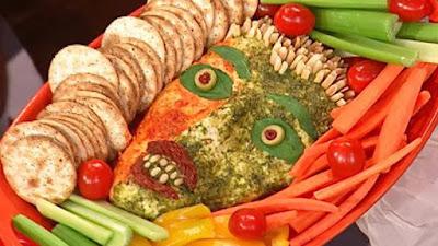 рецепты на Хэллоуин, Halloween, All Hallows' Eve, All Saints' Eve, закуски на Хэллоуин, салаты на Хэллоуин, декор блюд на Хэллоуин, оформление Хэллоуинских блюд, праздничный стол на Хэллоуин, угощение для гостей на Хэллоуин, кухня монстров, кухня ведьмы, еда на Хэллоуин, рецепты на Хллоуин, блюда на Хэллоуин, оладьи, оладьи из тыквы, тыква, праздничный стол на Хэллоуин, рецепты, рецепты кулинарные, рецепты праздничные, оладьи, тыквенные блюда, блюда из тыквы, как приготовить тыкву, Хэллоуин, на Хэллоуин, из тыквы, что приготовить на Хэллоуин, страшные блюда, блюда-монстры, 31 октября, праздники осенние, Страшные и вкусные угощения для Хэллоуина (закуски, салаты, горячее) http://prazdnichnymir.ru/рецепты на Хэллоуин, Halloween, All Hallows' Eve, All Saints' Eve, закуски на Хэллоуин, салаты на Хэллоуин, декор блюд на Хэллоуин, оформление Хэллоуинских блюд, праздничный стол на Хэллоуин, угощение для гостей на Хэллоуин, кухня монстров, кухня ведьмы, еда на Хэллоуин, рецепты на Хллоуин, блюда на Хэллоуин, оладьи, оладьи из тыквы, тыква, праздничный стол на Хэллоуин, рецепты, рецепты кулинарные, рецепты праздничные, оладьи, тыквенные блюда, блюда из тыквы, как приготовить тыкву, Хэллоуин, на Хэллоуин, из тыквы, что приготовить на Хэллоуин, страшные блюда, блюда-монстры, 31 октября, праздники осенние, Страшные и вкусные угощения для Хэллоуина (закуски, салаты, горячее) http://prazdnichnymir.ru/ Хэллоуин — подборка праздничных рецептов и идейдмясная тарелка на Хэллоуин, салаты на Хэллоуин, закуси на Хэллоуин, декор блюд на Хэллоуин, рецепты на Хэллоуин, Хэллоуин, праздничные блюда на Хэллоуин, рецепты,,Hallows' Eve, All Saints' Eve, на Хэллоуин, идеи на Хэллоуин, еда на Хэллоуин, екор блюд на Хэллоуин, рецепты на Хэллоуин, Хэллоуин, праздничные блюда на Хэллоуин, рецепты,,Hallows' Eve, All Saints' Eve, на Хэллоуин, идеи на Хэллоуин, еда на Хэллоуин,закуски на Хэллоуин, мясная голова на Хэллоуин, голова зомби на Хэллоуин, оформление блюд на Хэллоуин, оформление закусое на Хэ