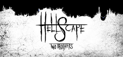 hellscape-two-brothers-pc-cover