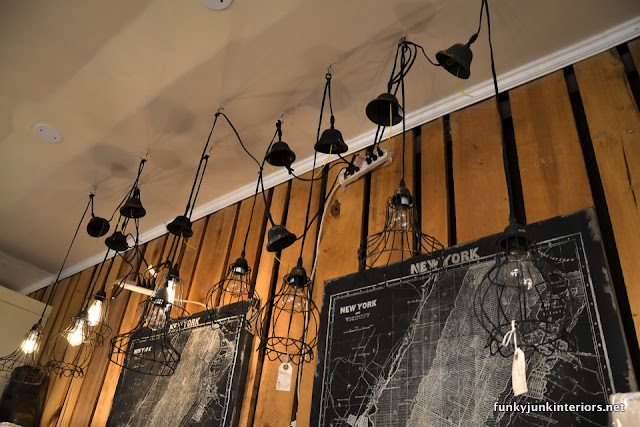 wire_cage_repurposed-pendant_lights_during_A_tour_through_Franklin,_Tennessee _via_Funky_Junk_Interiors