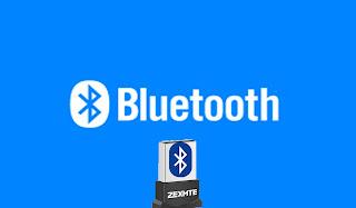 تحميل برنامج بلوتوث للكمبيوتر لويندوز 7 32 بت