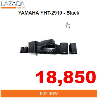 http://ho.lazada.co.th/SHEGQR