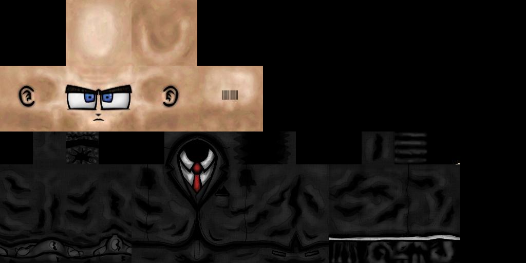 aspectos de minecraft para descargar