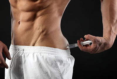 How to use anabolic steroids? Are they safe?