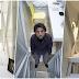 Bukan Di Jepun, Rumah Yang Paling Sempit Di Dunia Kini Terletak Di Poland