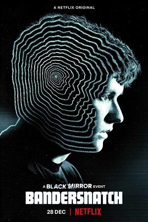Black Mirror Bandersnatch (2018) Full English Movie Download 480p 720p Free Watch Online Full Movie Download Worldfree4u 9xmovies