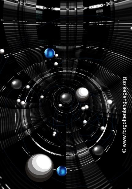 Denebian probes configuration
