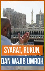 https://www.wisatamuslimtour.com/2019/07/syarat-rukun.html