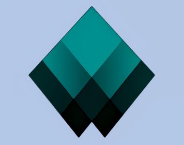 Acrylic wifi analyzer home version logo by softwaretempur.com