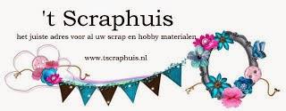 http://www.tscraphuis.nl/shop/