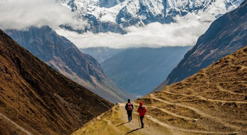 Image from http://www.acharyahotels.com