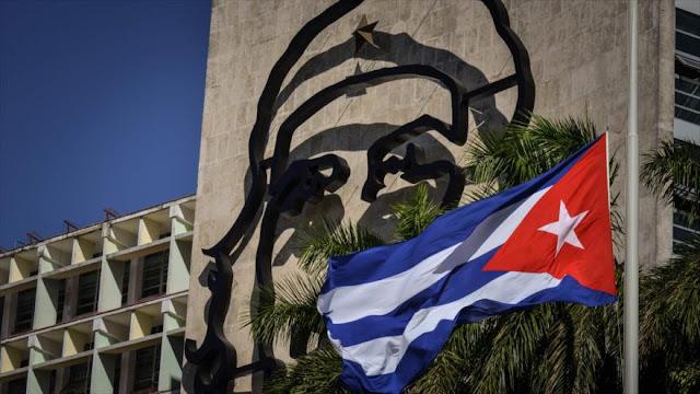 EEUU levanta embargos de negocio con Cuba a 28 personas y firmas