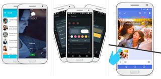 تحميل برنامج الرسائل المجانية للموبايل