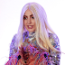 "SUBTITULADO: Discursos de Lady Gaga en los ""Fashion Los Angeles Awards"""