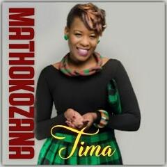 Tima - Mathokozana (2020) [Download]