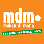 MakanDiMana-Windows-Phone-App.png