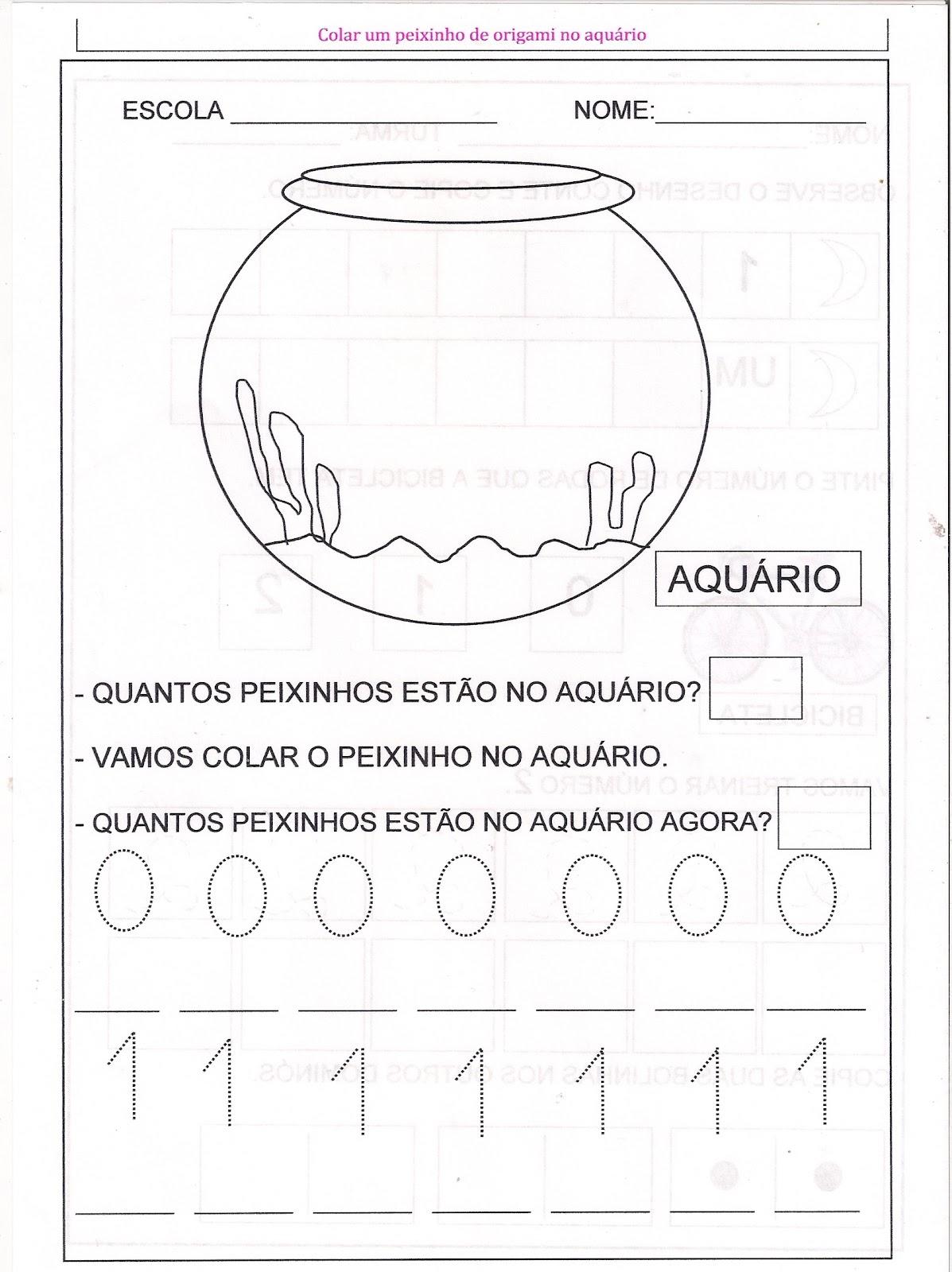 0 A 10 How To Draw Stem And Leaf Diagram Alfabetizacao Criativa Atividades Com Numeros De