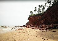 ที่ดินติดทะเล ประจวบคีรีขันธ์