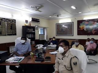 commissioner-darbhngaa-inspct-mdhubnai-covid