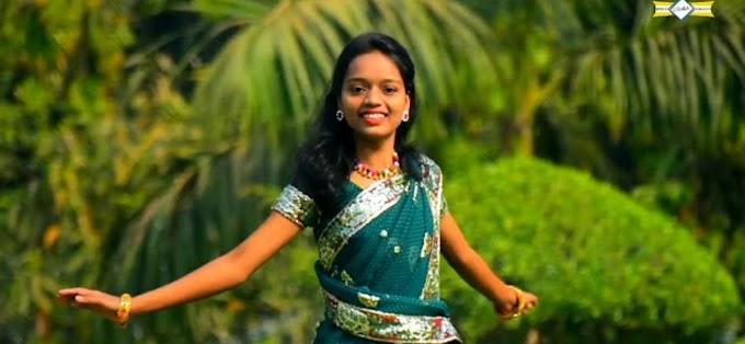 Khali hanth aye rahis song lyrics || New sadri christian song 2021 || खाली हाथ आई रहिस तोंय - Jesus Song Hindi