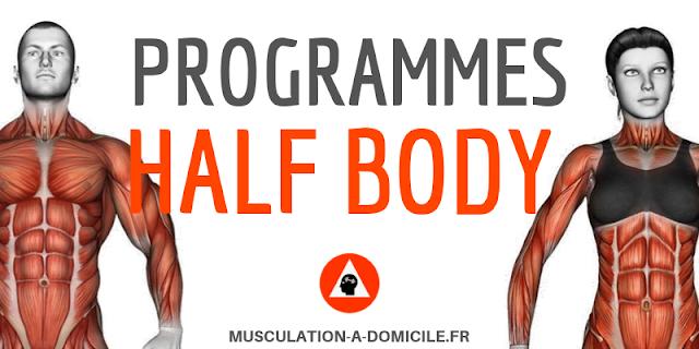 musculation-a-domicile_programme_musculation-debutant-poids-du-corps-haltere_half-body
