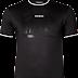 Puma lança camisa comemorativa do Borussia Mönchengladbach