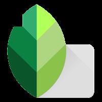 Aplikasi Edit Foto Terbaik untuk Smarphone Android