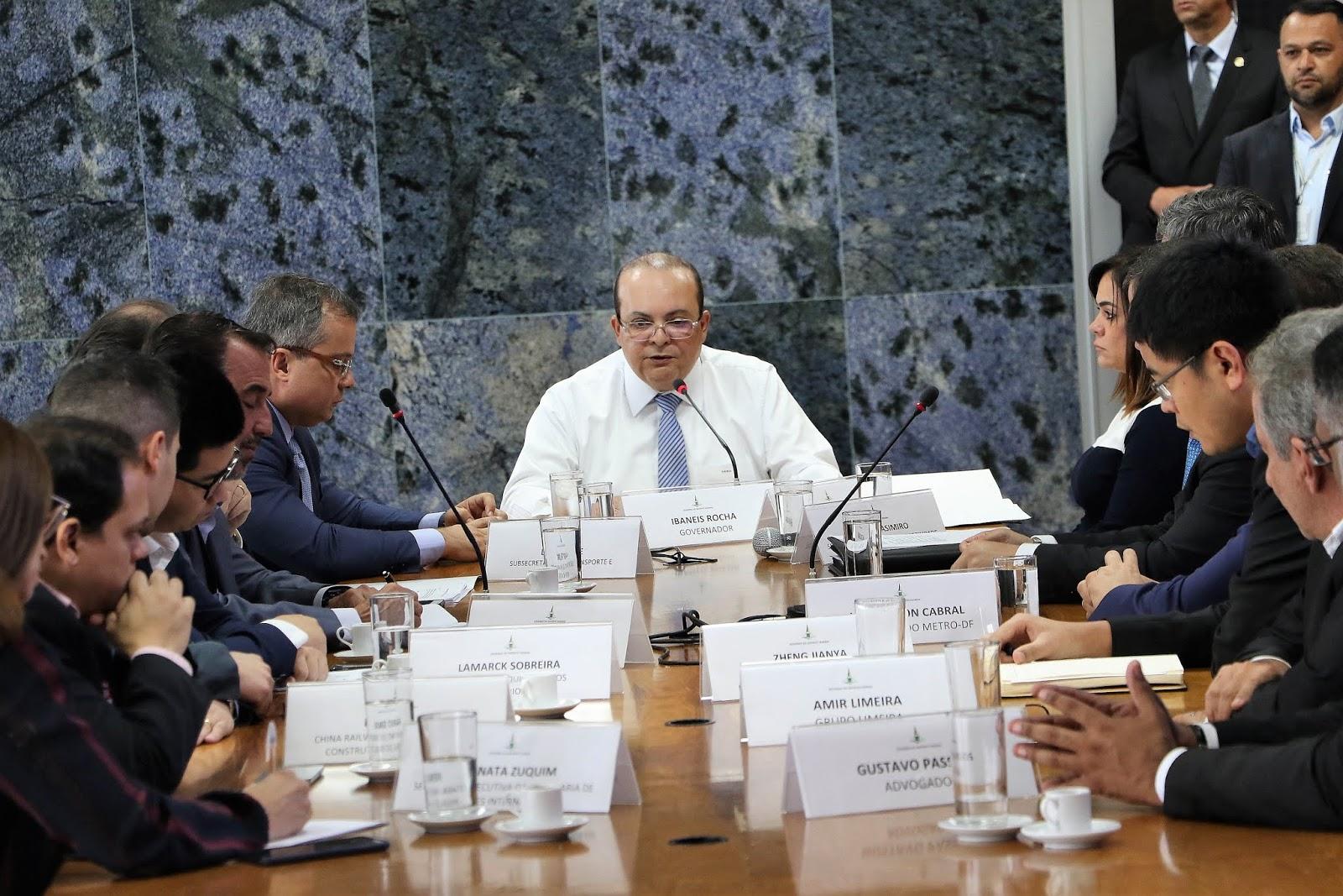 foto:divulgação ascom GDF