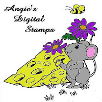 https://www.etsy.com/shop/AngiesStamps