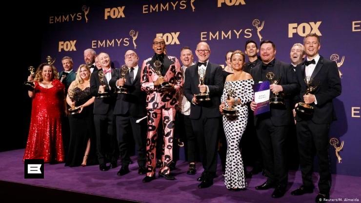 Premios Emmy 2019: Lista de ganadores